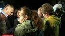 Дмитрий Медведев распорядился оказать всю необходимую помощь родственникам погибших ипострадавшим врезультате трагедии вКерчи Новости Первый к