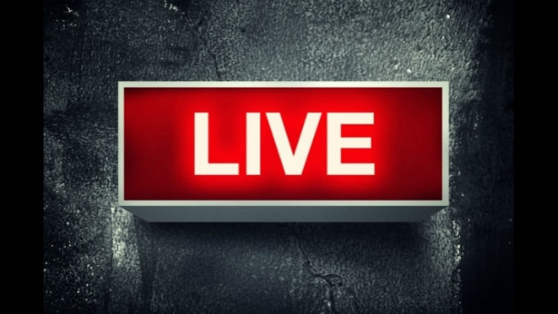 StarLadder Open Cup 1 - C, delay 15 min
