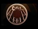 Five Discs - Never Let You Go - Early 60's Brookln Doo Wop