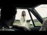 Yang ft Amy Kirkpatrick - Hearts At War (Tangle Remix)