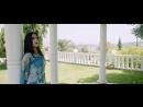 BO Feat. Χριστίνα Σάλτη - Τι Αλλο Θελεις