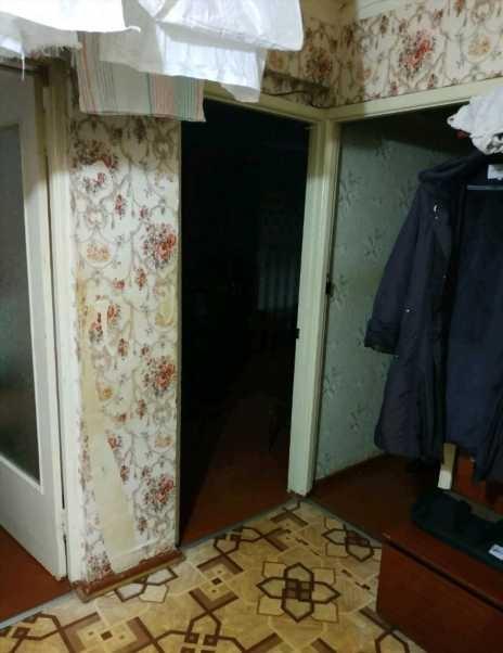 купить квартиру Приморский бульвар 28