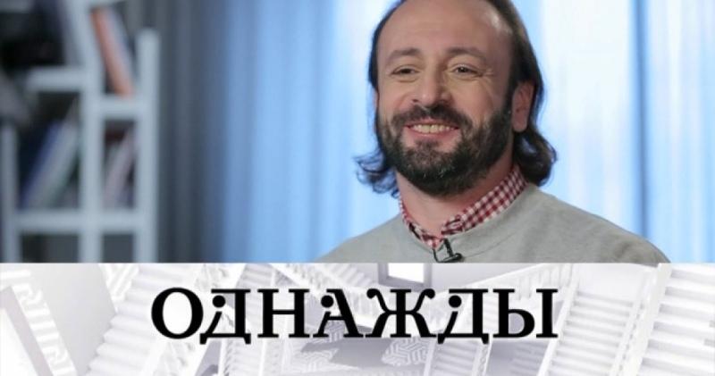 «Однажды…»: юбилей Ильи Авербуха, заботливый папа Глеб Матвейчук и жизнь актеров после 60 лет