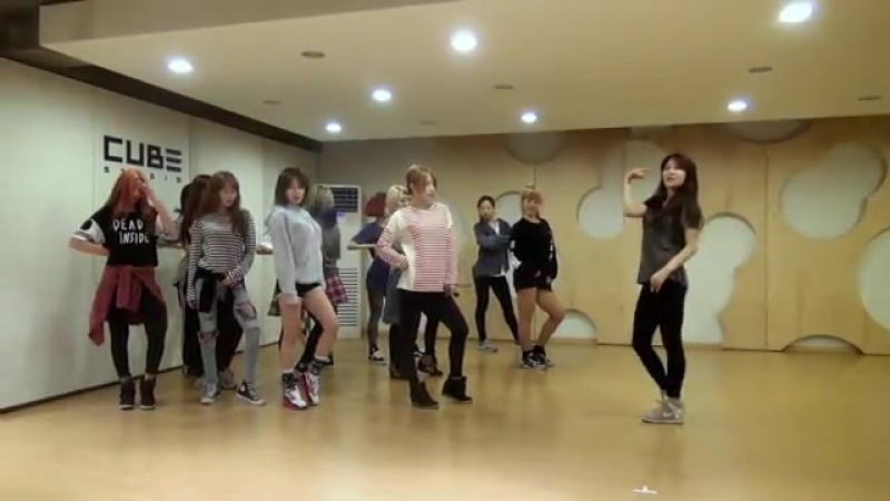 Dance_Practice_4Minute_-_Whatcha_Doin_Today_ (1).mp4