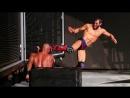 [My1] Четвёртый переворот в Бруклине - Томмасо Чиампа (ч) против Джонни Гаргано - Ласт Мэн Стэндин матч за НХТ титул