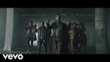 OneRepublic &amp Logic - Start Again