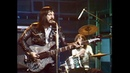 My Wife John Entwistle's Rigor Mortis Old Grey Whistle Test 1973