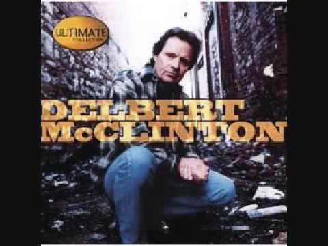 Delbert McClinton Shot From the Saddle