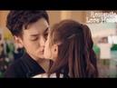MV【Love TV Drama】 2018Hôn《 Long Nhật Nhất Anh Chết Chắc tập》MV3 吻戏 Kiss 床戏поцелу 키스 จูบ キス Baiser