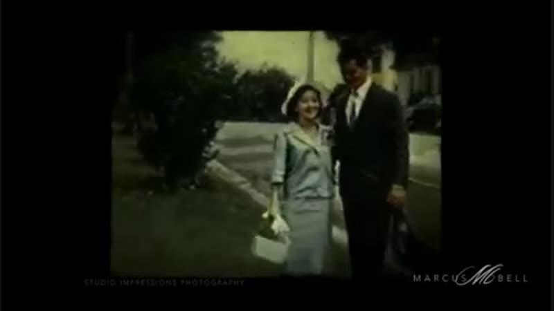 Video от Маркуса Белла (Marcus Bell)