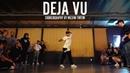J. Cole Deja Vu Choreography by Melvin Timtim |