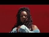 Nao - Make It Out Alive (Official Video) ft. SiR 2018