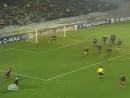 164 CL-2003/2004 Sparta Praha - Lazio Roma 10 09.12.2003 HL