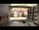 [CSGO]P2000(ace-1x5) by-Goodwin.№21