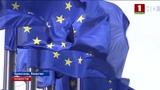 Евросоюз отклонил ключевое предложение премьер-министра Великобритании по таможенным соглашениям