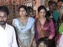 Actress sridevi visit tirumala darshan