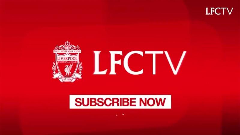 ТОП-5 голов Джордана Хендерсона за «Ливерпуль» | TAV