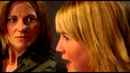 Lucy Lawless and Renee O'connor ll All Or Nothing in HD
