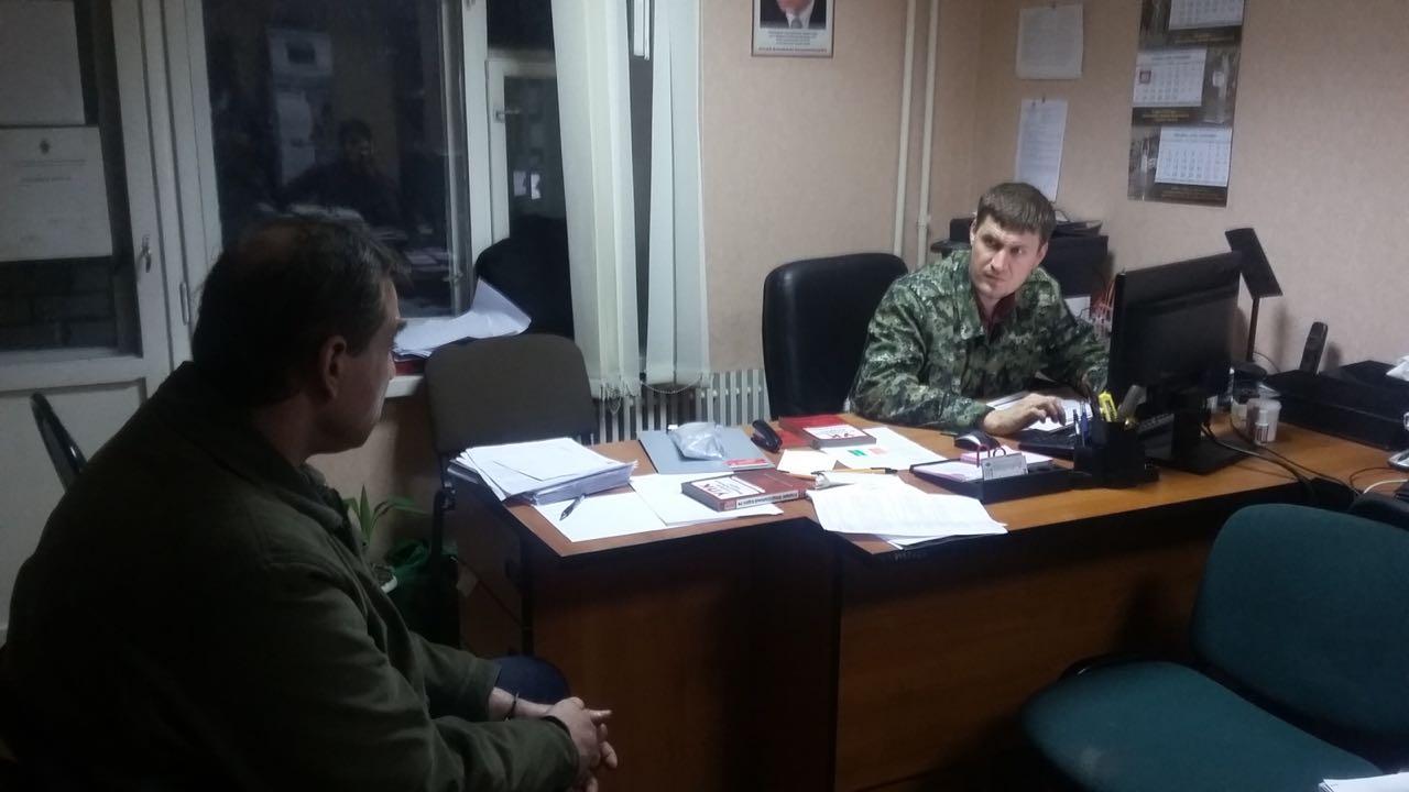 Курская область. Завершено расследование резонансного убийства 7-летнего мальчика в Железногорске