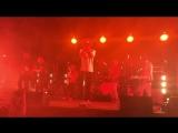 ЛСП - Ты Не Считаешь (Noize MC cover) [Рифмы и Панчи]