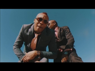 Sak Noel, Salvi feat. RDX - Mash Up The Place