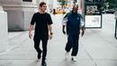 Martin Garrix feat Mike Yung Dreamer Official Video