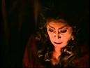 Stride la vampa! (Il Trovatore) - Fiorenza Cossotto
