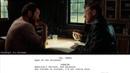 Inglourious Basterds | The Jew Hunter - Script to Screen