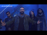 Burito - О тебе (Filatov Karas Remix)