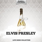 Elvis Presley альбом Love Song Collection