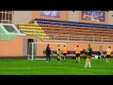 SFL 8x8 l ФК Янг Бойз - ФК Русь 13 тур