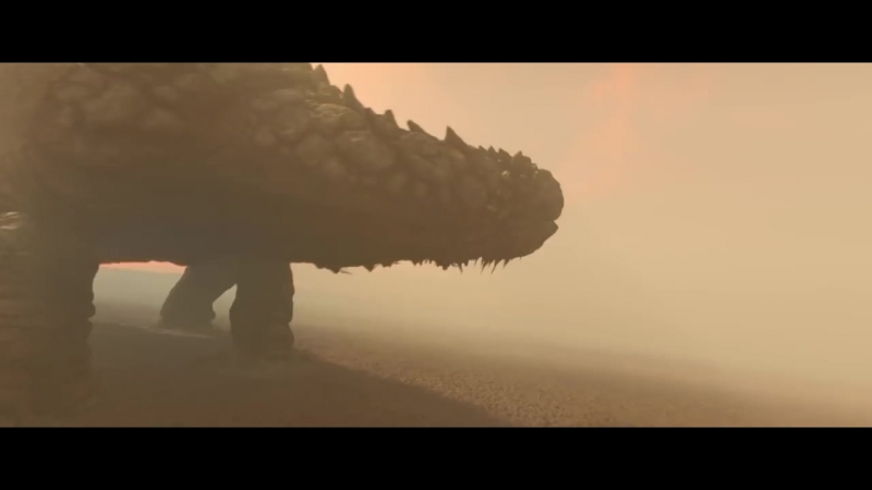 CGI Animated Short Film HD EXODE by EXODE Team _ CGMeetup