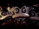 Dark Deception● игра похожая на Pac-Man●●➤QP Show