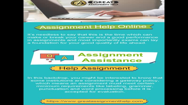 Assignment Help Is Available with Unlimited Discounts for Learners