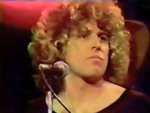 Montrose - Paper Money, I Got The Fire 1974