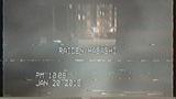raiden_hasashi video
