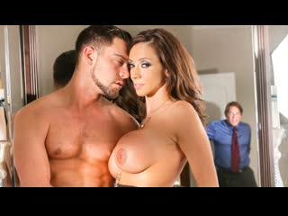 Ariella Ferrera vk com porno hay