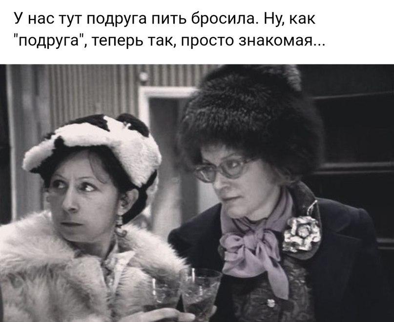mM5wLgW4ynA - Пареньком?
