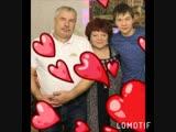 Lomotif_12-дек.-2018-23323192.mp4