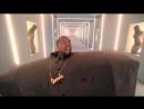 Канье Уэст и Lil Pump c песней I Love It