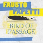 Fausto Papetti альбом Bird Of Passage