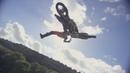 FMX - Freestyle Motocross Tribute (2018) RDF