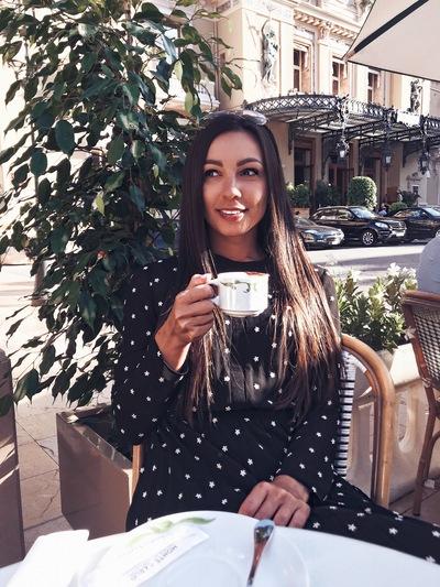 Дарья Гайшенец