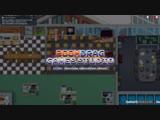 Посиделки с инди-разработчиками BoomDrag Games в The Division