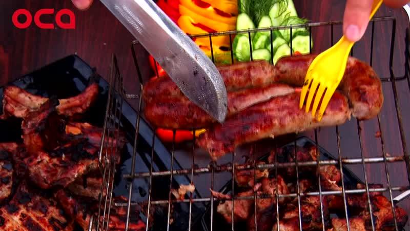 Вкусно, сытно и недорого. Как и где выбрать мясо для сочного шашлыка