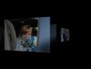 ProShow Slideshow Альбина Марат mp4