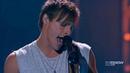 Trent Bell v Josh Richards - The Voice Australia