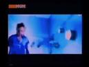 Giorgos Mazonakis - Eisai Ena Treno Official Video 2000