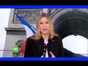 Accusé De Fake News RT France Donne Une Leçon Magistrale Pro, Aux Journalistes Mainstreams