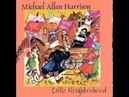 Michael Allen Harrison - Little Neighborhood 07 Hi'ne Ma Tov